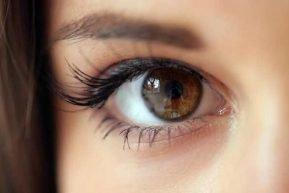 прополис для глаз